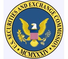 SEC Enforcement in Fiscal Year 2012, By the Numbers