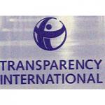 TransparencyInternational230