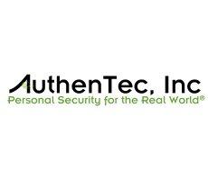 authentec_new230