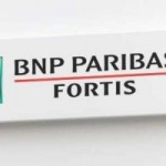 bnpparibas230
