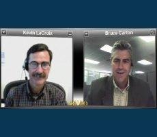 SD Video: Interim Update on Subprime Securities Litigation