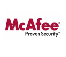 Former McAfee GC Sues Company for Defamation, Malicious Prosecution