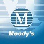 moodys230