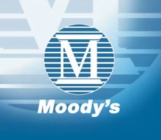 Moody's Discloses Receipt of Wells Notice from SEC