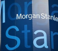 Hong Kong: Convicted Banker Blames Morgan Stanley's Compliance System