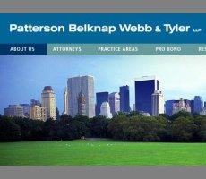 patterson230