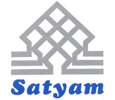 Satyam Shareholders in India Have No Recourse, No Recovery