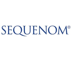 SEQUENOM Terminates CEO and Others Following Internal Investigation