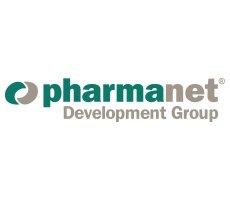 Pharmanet230