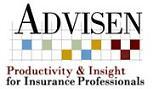 Advisen: Securities Lawsuits Up in Third Quarter