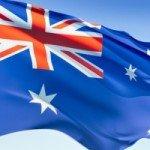 australian-flag-230