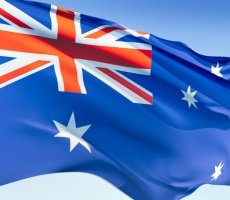 Australia: ASIC Brings First Cases Against Directors Since Financial Crisis Began
