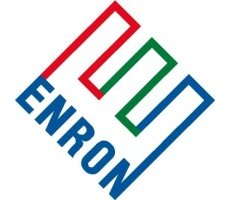Enron Ex-CEO Seeks Retrial on 'New Evidence,' Lawyer Says