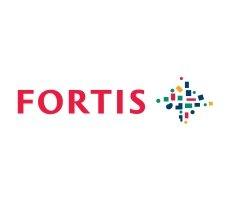Belgium: CBFA Expands Insider Trading Inquiry in Fortis