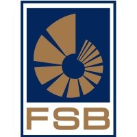 South Africa: FSB Fines Executive for Insider Trading