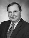 Five Securities Litigators Join Schulte Roth in DC