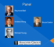 """Archived Version of Oct. 1 Webcast: """"Fair Value Accounting: What Lawyers Need to Know"""""""