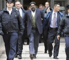 Rajaratnam Trial Lawyers Push Research Defense