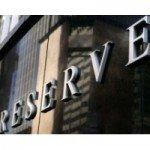 reservebank230