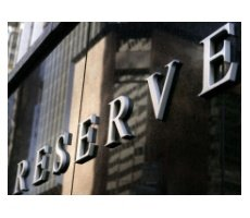 Australia: RBA Company Investigated for Alleged Bribes of Nigerian Officials