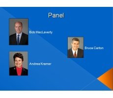 Archived Version of Nov. 9 Webcast: OTC Derivatives and Structured Products in the New Economy
