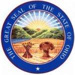 OhioSeal230