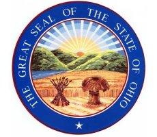 Ohio Pension Funds Sue Credit Rating Agencies