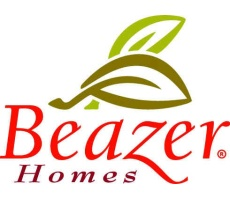 Beazer Homes CEO is outsted