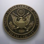 fifthcircuit230
