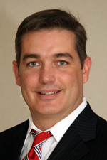 Michael Loesch Joins Fulbright & Jaworski in D.C.