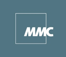 Marsh & McLennan Agrees to Settle Securities Litigation for $400 Million
