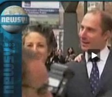 Newsy Video: Bear Stearns Execs Go Free