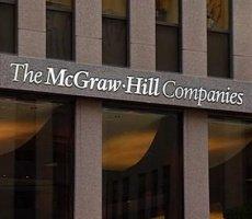 BusinessCenter.TV Video: Ohio Files Suit Against Credit Agencies