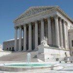 supreme-court230