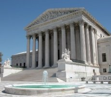 Archived Version and Materials for Oct. 26 Webcast: The Supreme Court and Securities Litigation