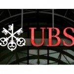 ubs_230