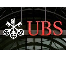 UBS Fined for 'Seriously Defective' Risk Systems
