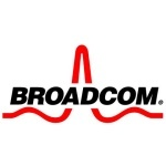 Judge Dismisses Charges Against Remaining Broadcom Defendants