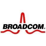 Broadcom150
