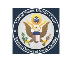 Thomas Walker Nominated as Next U.S. Attorney for E.D.N.C.