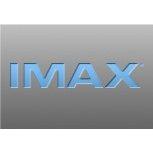 Canada: IMAX Securities Litigation Produces Landmark Rulings