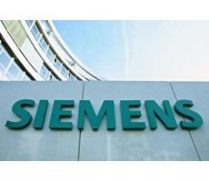 Siemens Charged With Bribery In Turkey