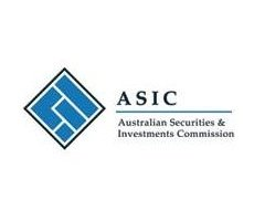Australia: Equities Dealer Pleads Guilty to 25 Counts of Insider Trading