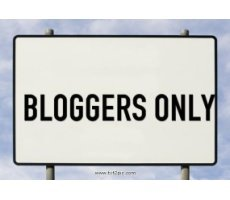 'Bloggers-Only' Call With SEC's Rob Khuzami