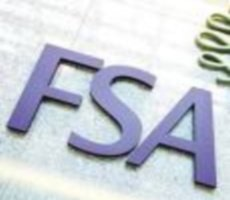 FSA Said to Review Credit-Default Swaps in Market Abuse Probe