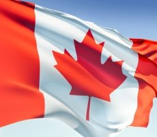 NERA Updates 'Trends in Canadian Securities Class Actions'