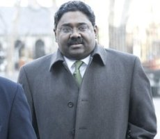 Raj Rajaratnam Loses Bid For Bail Pending Appeal