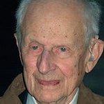 Robert Morgenthau Joins Wachtell, Lipton