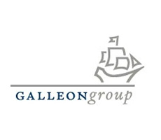 Galleon Defense Worked—To a Point