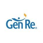SEC Files Settled Action Against Gen Re for Sham 'Reinsurance'